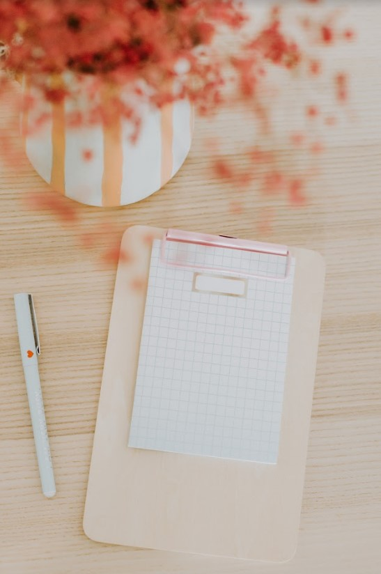 mentoria planear para escrever - homepage